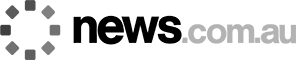 Tradiematepro Accelerator