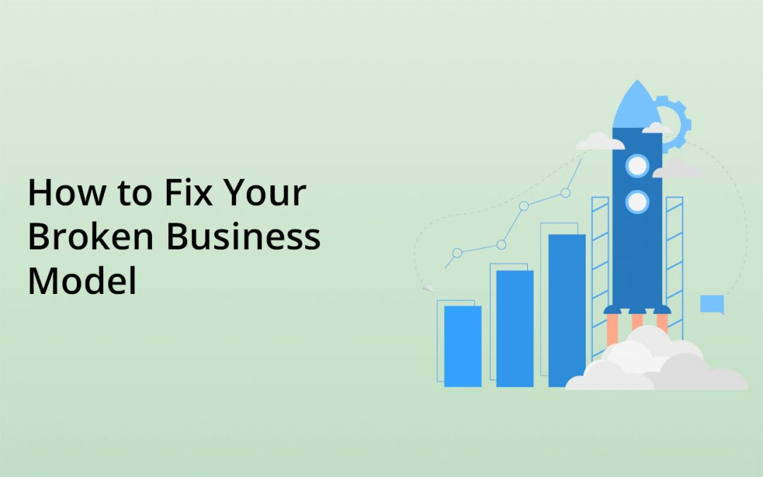#3 | Ed and Rebecca Plant – How to Fix Your Broken Business Model